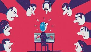 企业领导者如何激发80、90后的工作积极性