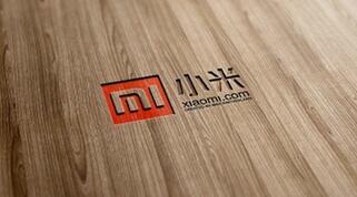 七大逻辑支持着小米现在的商业模式