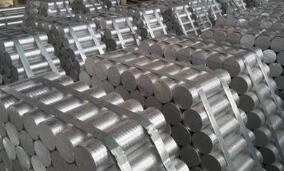 美国最大的铝生产商预测 2018年全球铝市场将出现短缺