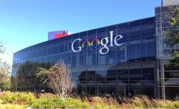 谷歌回应欧盟50亿美元罚款:将停止在安卓手机上捆绑应用