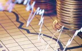 百利科技:控股股东拟通过纾困方式引入战投 协议转让不超12%股份