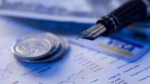中基协召开基金管理公司座谈会 研讨行业发展方向