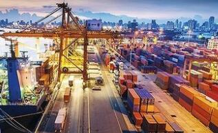 迪马股份:拟增加产业发展投资项目 投资总额不超30亿元