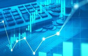 新北洋:新版人民币发行及新金融行业标准推出对公司影响积极