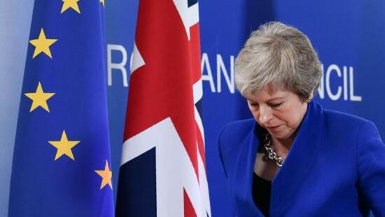 鲍里斯·约翰逊当选保守党领袖 将接任英国首相