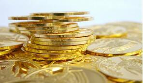 科大国创:上半年净利2980万元 同比增335%