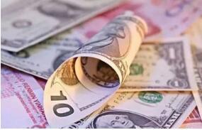 康达尔:拟14亿元投建年出栏50万头生猪产业链项目