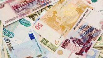 菲亚特克莱斯勒三季度净营收273亿欧元 低于预期