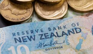山河智能:2019年净利同比增长17% 拟10派1元