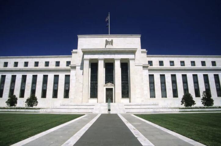 美联储周二开始购买企业债ETF