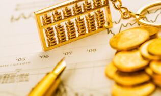 世联行:控股股东拟5.65亿元转让9.9%公司股权