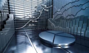国元证券:母公司7月净利1.39亿元