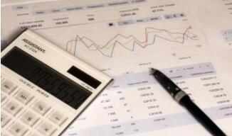 保隆科技(603197):2019年年度权益分派实施,每10股派发现金红利3.2元(含税)