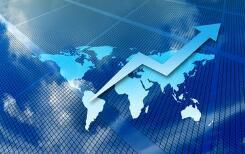 东方电缆:2020年净利同比预增约96%