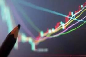 华金资本:拟定增募资不超7.1亿元 控股股东参与认购
