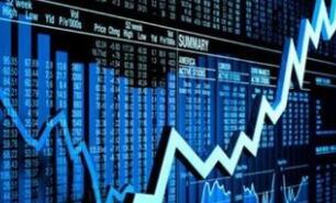 深纺织A:2020年净利同比预增52%-124%
