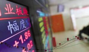 阳普医疗:2020年净利预增514.81%-591.66%
