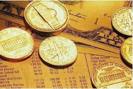 华友钴业:拟发行可转债募资不超76亿元