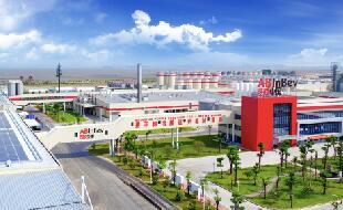 百威持续加大中国市场布局与投资力度  推动相关产业共同发展