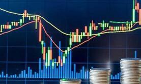 金禾实业:拟5000万元至1亿元回购股份