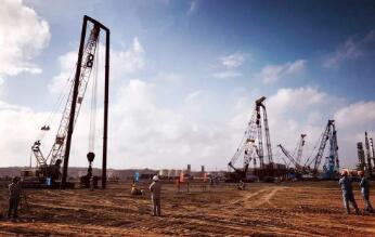 南风股份:拟10.62亿元出售中兴能源装备100%股权