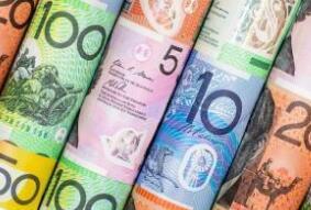 司尔特:上半年净利同比预增40%-90%