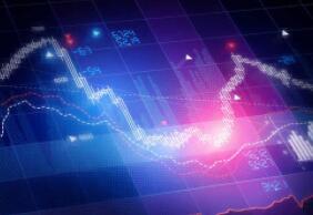 马钢股份上半年净利润同比增长471.65%