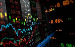 日发精机控股股东及其一致行动人拟合计减持不超4%股份