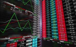三友化工控股股东拟减持公司不超2%股份
